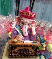 essay on lord ganesha essay on ganesh chaturthi essay stress efbeaabceccfd gsrzjpgsrz essay on lord ganesha