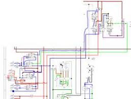 similiar z diagram keywords exmark lazer z starter wiring diagram on mobile home wiring diagram