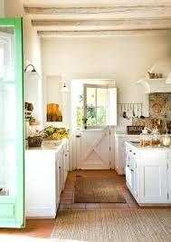 farmhouse style kitchen rugs magnificent home interior 4 nightmares uk farmhouse style area rugs kitchen