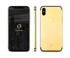 iphone 8 gold. 24k-gold-iphone-8-oj-exclusive iphone 8 gold n