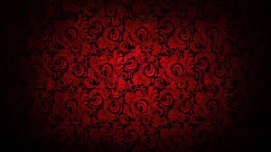 red and black background hd. Exellent Black Flower Background Hd Red And Black Wallpapers Intended A