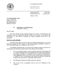 Accepting Offer Letter 15 Printable Accepting A Job Offer Letter Via Email Sample