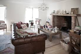 shabby chic couture furniture. Rachel Ashwell Shabby Chic Couture Shabby-chic-style-living-room Furniture