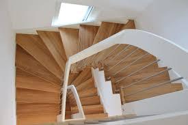 Fensterbank Holz Selber Bauen Design Von Balkongeländer Aus