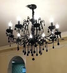 black crystal chandelier antique black crystal chandelier dining room bohemian kids room chandelier kitchen room china