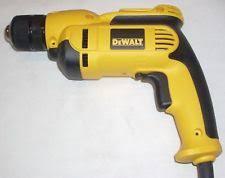 dewalt drill chucks corded drills ebay  at Dewalt Dw236 Wiring Diagram