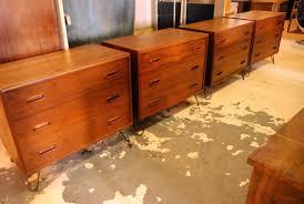 inexpensive mid century modern furniture. Affordable Mid Century Modern Furniture Cheap Regarding Decor 1 Inexpensive