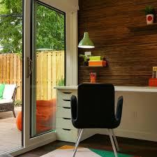 office building design ideas amazing manufactory. Black Shipping Container Office Building Design Ideas Amazing Manufactory