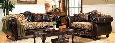 american furniture denver jobs gilbert hours factory direct indianapolis in