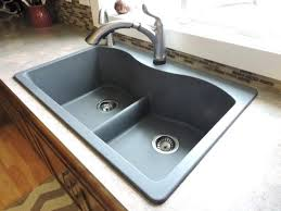 elkay granite sinks.  Sinks E Granite Kitchen Sinks Throughout Elkay