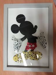 Popular Crafts To Sell At Craft Fairs   Kristal Project Edu HashChristmas Crafts To Sell
