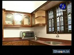 Small Picture Beautiful Kerala home at low cost YouTube