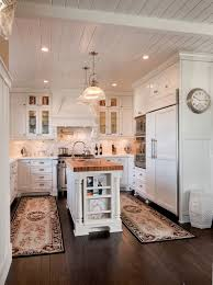 Kitchen  Extraordinary Interior Kitchen Apartment Kitchen Design Interior Kitchens