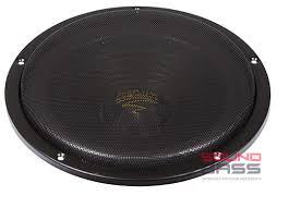 <b>Мидбасовая акустика</b> AUDIOSYSTEM AS-Series AS 200 купить в ...