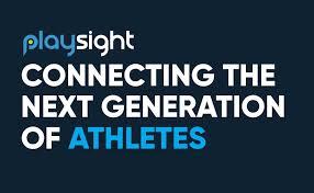 playsight ysis and automatic ion sports technology platform