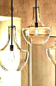 seeded glass pendant shade colored seeded glass pendant lights light exotic lighting pend seeded glass mini pendant shade