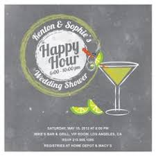 Work Happy Hour Invite Wording 20 Best Happy Hour Images Happy Hour Party Cocktail Recipes