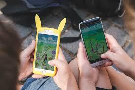 The Top 6 Pokemon Go Cheat Codes