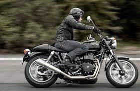 veetopia extraordinary moto auto retro