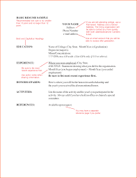 Best Font Resume 2013 New Great Font Binations You Need To Try