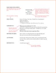 Best Font Resume 2013 Unique Top Best Resume Format Bongdaao Com