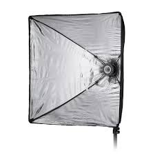 small studio lighting. dayflo ez lite 3fixture lighting kit portable 3 light portrait u0026 small group studio r