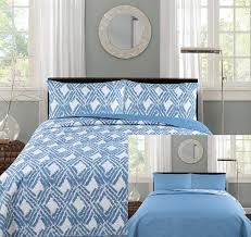 all american collection comforters with more – ease bedding with style