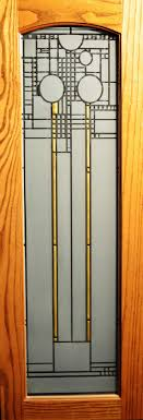 32 Etched Glass Cabinet Door Designs Kitchen Glass Sans Soucie Art