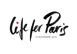 For Life Life For Paris Association De Victimes Des Attentats Du 13