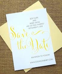 Save The Date Cards Templates Save The Date Card Template Templates Std Gallery Marvelous