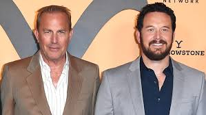 Cole Hauser dishes on his 'Yellowstone' co-star and 'great friend' Kevin  Costner: 'He's a wonderful person' | Fox News