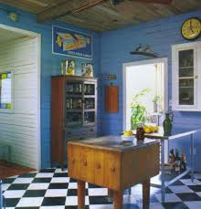 furniture for kitchens. unfitted kitchens using kitchen furniture instead of cabinets for
