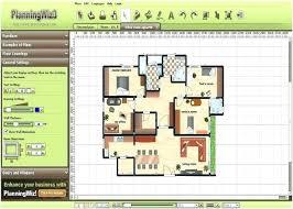 create a floor plan for a business create a house floor plan design house floor plans free