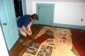 remove vinyl floor adhesive removing vinyl tile how to remove linoleum glue removing flooring floor adhesive