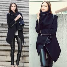 best winter coats for women 2017 under 150 usd just the design