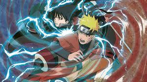 Naruto: ¿Qué significa realmente 'Shippuden'? Explicación completa