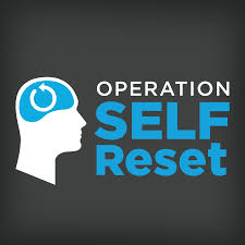 Operation Self Reset Created To Help You Become Better Self Help