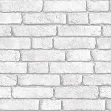 brick wallpaper homebase awesome brick effect wallpaper homebase gallery of brick wallpaper homebase fresh 66