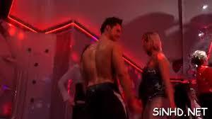 Blowjob porn category: 203 videos : ORSM Porn Tube