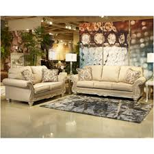 ashley living room furniture. Perfect Furniture On Ashley Living Room Furniture