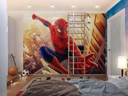 Man Utd Bedroom Accessories Little Boy Bedroom Decorating Ideas