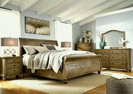 Cardis Bedroom Sets Beautiful Wood Queen Bedroom Sets Luxury Cheap ...
