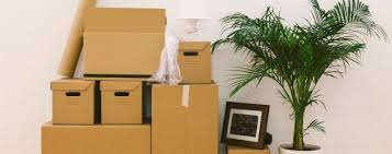 In Home Furniture Movers Awesome Moving For Work How To Get A Tax Deduction NerdWallet