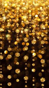 gold holiday wallpaper hd. Beautiful Gold Gold Rain Shine Holiday Background Flicker Glow Jewelry Stones Light  IPhone 6 Plus Wallpaper Throughout Wallpaper Hd A