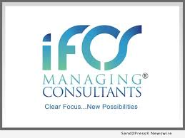 Blanket Purchase Agreement Enchanting IFOS Managing Consultants Awarded MultiYear Financial Review