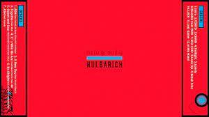 Nulbarich เปิดตัวอัลบั้มชุดที่ 4 'New Gravity' พร้อมส่ง MV 'A New Day'  collab สุดว้าวกับภูมิ วิภูริศ