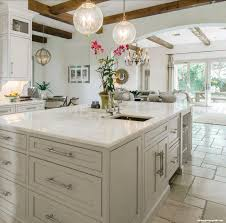 Jamestown Designer Kitchens Jamestown Kitchen And Bath Best Kitchen Ideas 2017