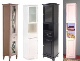 Latest Tall Storage Cabinet With Doors with Tall Storage Cabinets