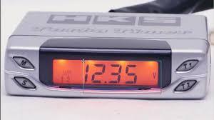 hks turbo timer type 1 youtube Hks Type 0 Turbo Timer Wiring Diagram hks turbo timer type 1 HKS Turbo Timer Manual
