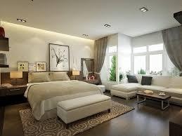 seating area in bedroom. Exellent Bedroom And Seating Area In Bedroom N